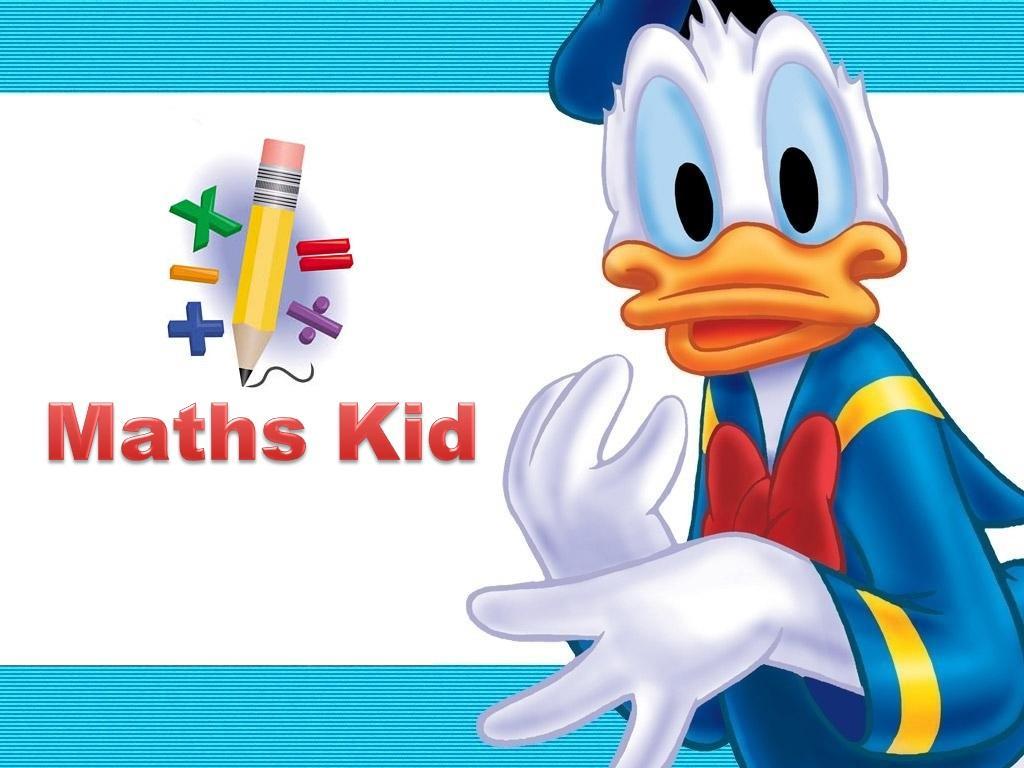 Fantastic Math Kid Image Collection - Math Worksheets Ideas ...