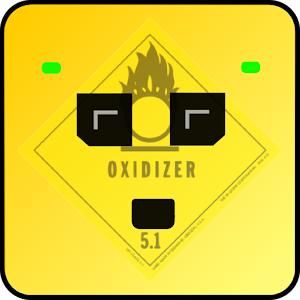 Oxidizing Gas Sensor Monitor Android Apps On Google Play