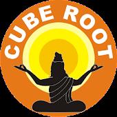 Vedic Maths - CubeRoot - Yavad
