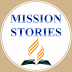 SDA Mission Quarterly Stories