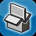 LVD Bend Advisor icon