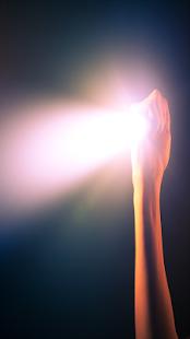 LED Billboard and Flashlight - screenshot thumbnail