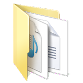 File Manager - File Explorer