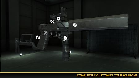 Gun Club Armory 1.2.0 screenshot 327515