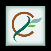 Cy-Fair FCU Mobile Banking