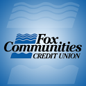 Fox Communities Credit Union icon