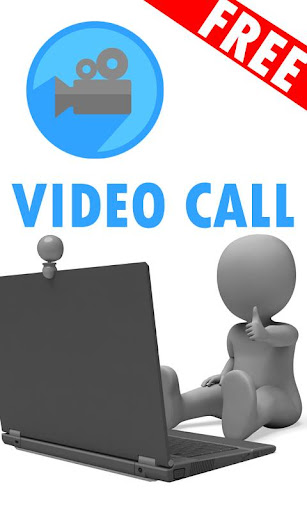 Free Video Call