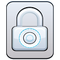 Lock App Lite icon