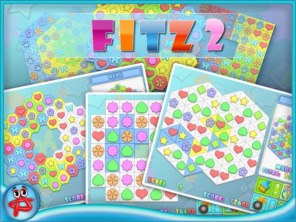 Fitz2