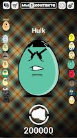 Screenshot of Egg 2 (Яйцо 2)