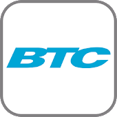Free Apps by BTC