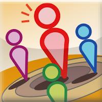 iSharing - Locating Friends iSharing 5.2.8