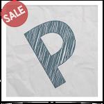 Paper - Icon Pack v3.2