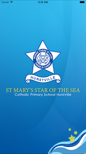 St Mary's Star of the Seas CPS