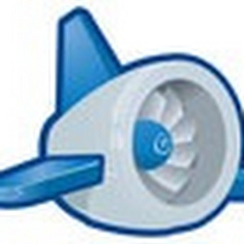 Macbirdie.net: [en] Philips Vesta Pro (PCVC680k) And Vista