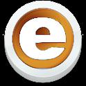 Easy Browser Pro APK Cracked Download