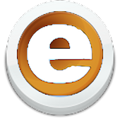 Easy Browser Pro