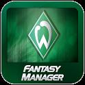 Werder Bremen Fantasy Manager icon