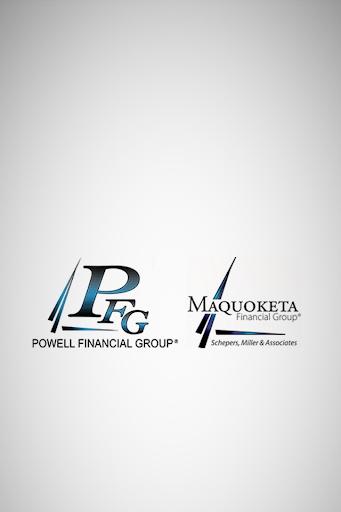 Powell Maquoketa Financial