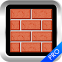 Brickwork Calculator PRO icon