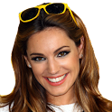 Tims Kelly Brook Costumes logo