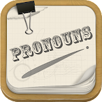 Pronouns for 2nd to 5th Grade