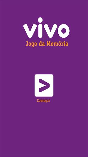 Alyce - Jogo Memória Vivo