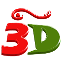 3D Marmo - icon pack APK Cracked Download