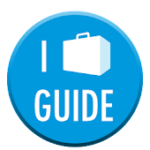 Brisbane Travel Guide & Map