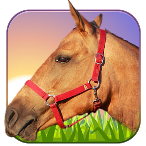 Horse Ride 3D for PC and MAC
