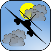 Flight Weather