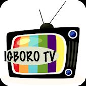 TV Igboro