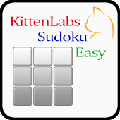 Sudoku Easy Tablet