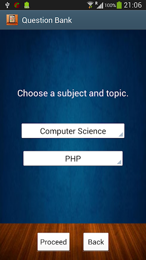 PHP Question Bank