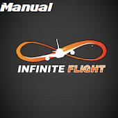 Infinite Flight Manual APP