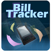 BillTracker