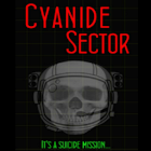 Cyanide Sector icon