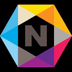 Netgear neotv streaming player ntv300