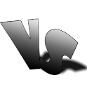 Vipershare LITE logo