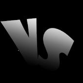 Vipershare LITE