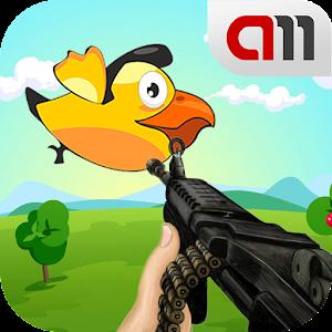 恶的射手 街機 App Store-癮科技App