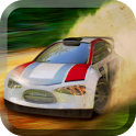 Get Gravel: Rally, Race, Drift icon