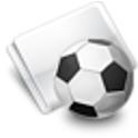 Magic Serie A Fantacalcio logo