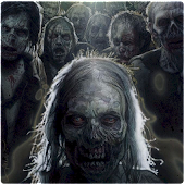Walking Dead wallpaper - news