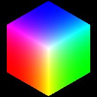 Color Therapy Anti-Stress Lite 12