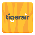 tigerair icon
