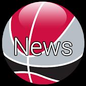 Chicago Basketball News