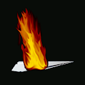 Fire Words icon