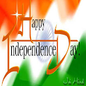 Independence day-15 August