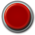 Press The Button - Push it!